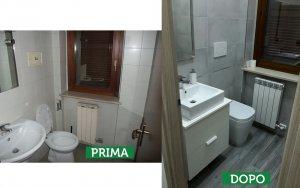 Ristrutturazione Edile Immagine 02 CemEdil