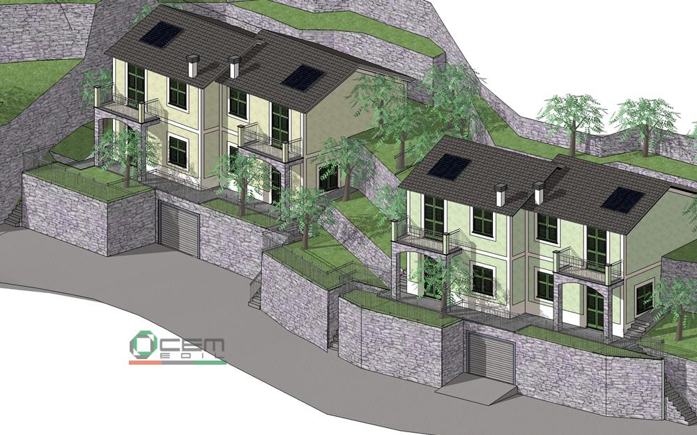 Scavi E Opere Di Urbanizzazione Immagine 01 CemEdil
